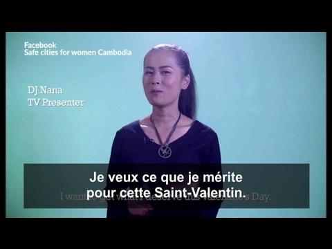 Rencontre femme française coutance