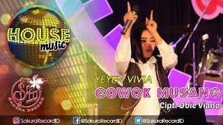 Lagu Yeyen Vivia Cowok Musang