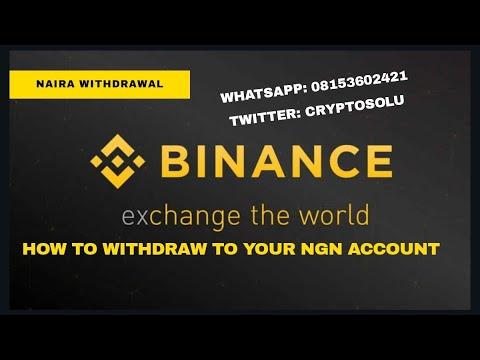 Bitcoin bányászat freebsd