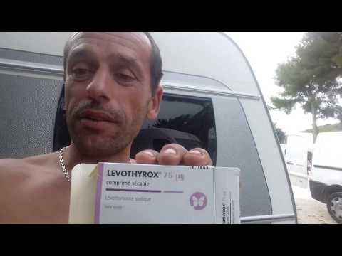 Atopitchesky la dermatite comme lui vaincre