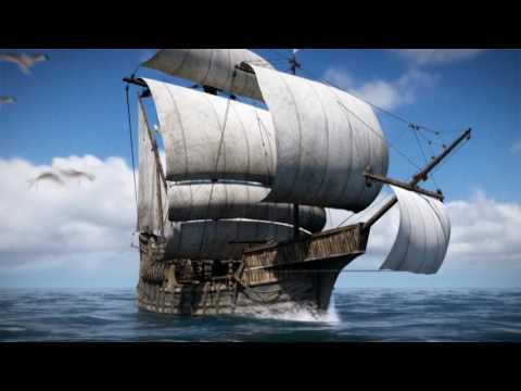 Neo Atlas 1469 [Vita] Coming to Steam Trailer thumbnail