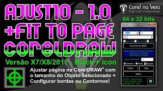 macro in coreldraw - Free video search site - Findclip Net