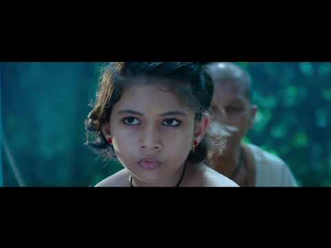 Mamangam Promo Song - Mammootty, Achuthan