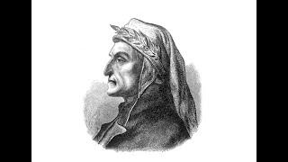 Giovanni Di Peio – Dante Alighieri 700 anni dopo (1321-2021) – Febbraio 2021