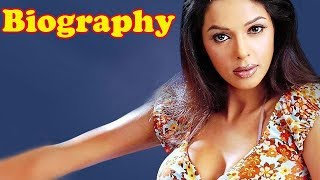 Mallika Sherawat - Biography  IMAGES, GIF, ANIMATED GIF, WALLPAPER, STICKER FOR WHATSAPP & FACEBOOK