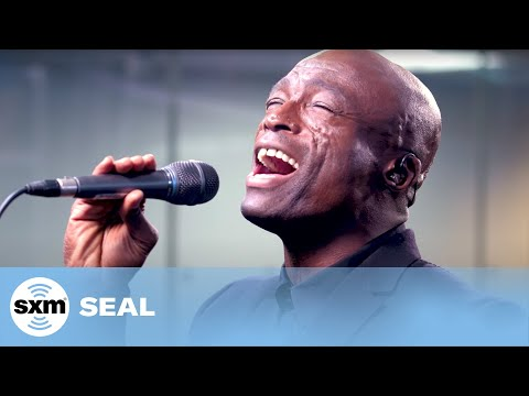 Christmas Song (Chestnuts Roasting) [Live]