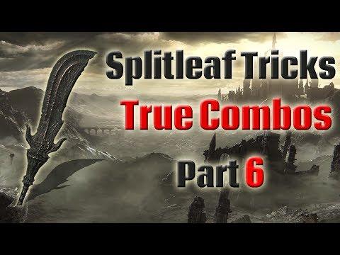 Steam Community :: Guide :: Dark Souls III Complete Weapon Guide