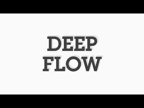 DEEP FLOW At Spotted Dog Yoga