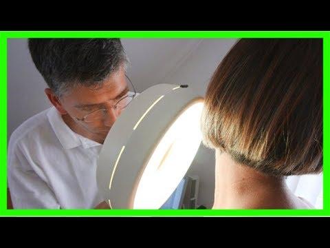 Urinoterapija atopitscheski die Hautentzündung bei