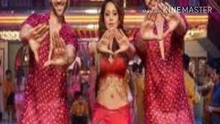 choty choty peg full HD song yo yo honey Singh (Neha kakkar) Navraj Hans |Sonu ke titu ki Sweety |
