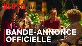 Saison 1 Trailer (Vostfr)