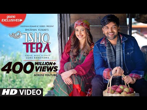 download lagu mp3 mp4 Tera Ishq Song Pagalworld, download lagu Tera Ishq Song Pagalworld gratis, unduh video klip Tera Ishq Song Pagalworld