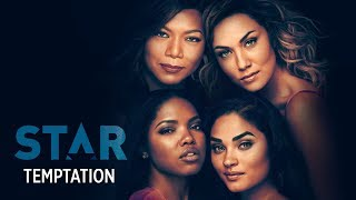 Temptation (Full Song) | Season 3 | STAR