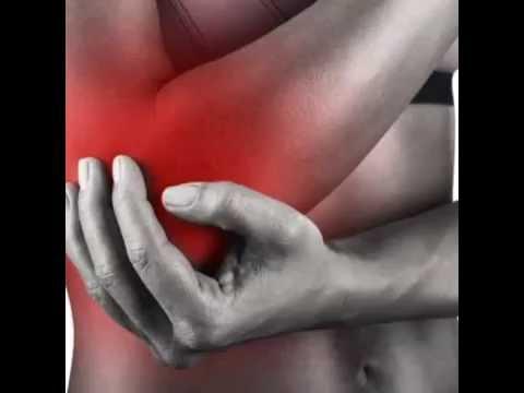 Gdzie leczyć choroby zwyrodnieniowej stawu kolanowego