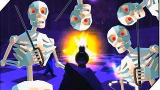 ЛОВУШКА ДЛЯ НАШЕГО ОТРЯДА - Игра Ravenfield для мальчиков.Битва солдатиков в РЕВЕНФИЛД