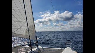 Used Sail Catamarans for Sale 2013 Lagoon 620