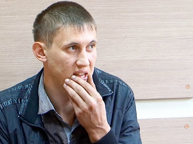 Сел за руль пьяным? Штраф - 200 тысяч рублей!