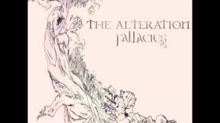 The Alteration - Cast Out and Shunned