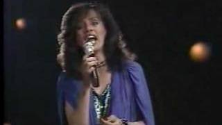 Marilyn McCoo sings I've Never Been to Me, SOLID GOLD 1982