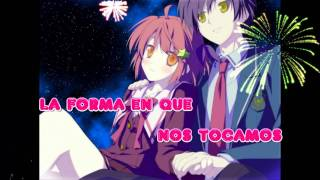 Anime EveryTime - Sweetbox (traducida al español)