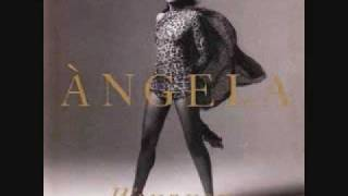 Angela Winbush - Too Good To Let You Go