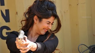 Munna Mental 2 - 2018 NEW RELEASED Full Hindi Dubbed Movie | Yamini Bhaskar | 2018 Dubbed Movie