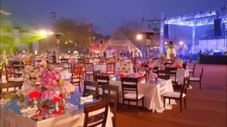 GLM : Weddings At Green Andaaz