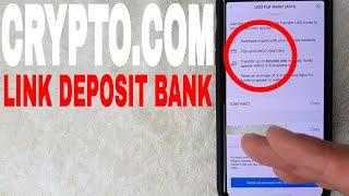 Wie lange dauert es, um eine Fiat-Brieftasche auf crypto.com einzurichten?