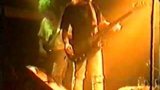 Video Lucerna 8. 1. 1994 pt. 4