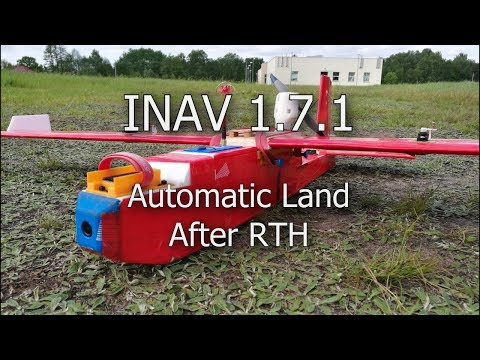 inav-finally-learned-how-to-land-a-fixed-wing