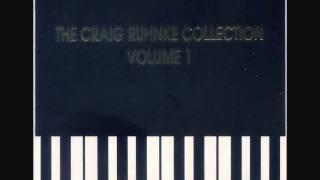 CRAIG RUHNKE - SWEET FEELIN' (1974)