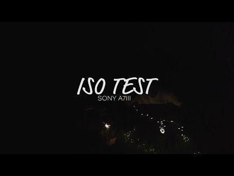 3Kj1Eg_Unno
