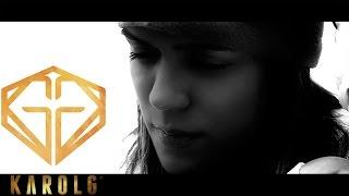 Gracias A Ti - Karol G (Video)