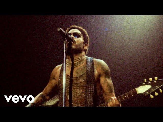 Lenny-kravitz-the-chamber