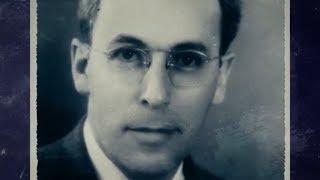 ¿Quién fue Ernesto Cofiño?