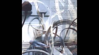 Marillion - Fake Plastic Trees (Unplugged at the Walls).wmv