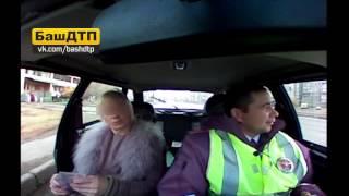 Чеченцы в москве беспредел видео ютуб 2019 kit