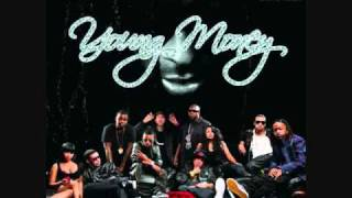 Roger That by Young Money (Explicit Version) - Video Youtube