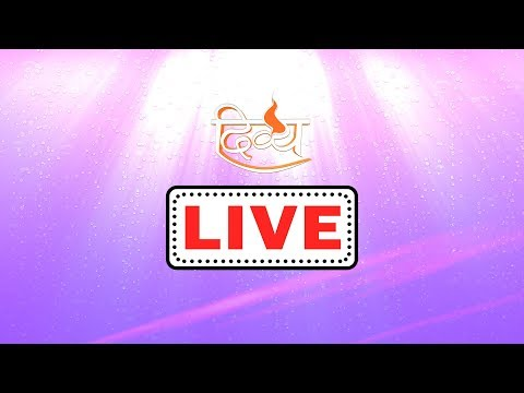 Polimer News TV Live Streaming