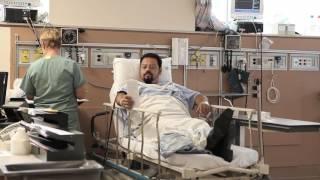 Shockwave lithotripsy