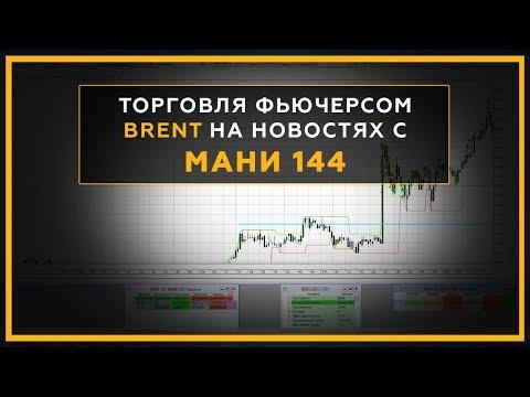 Таблица валют нефти онлайн форекс