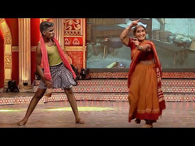 Zee Telugu Comedy Khiladilu – 13th July 2017 – Episode 4 | Anchor Pradeep, Ravi