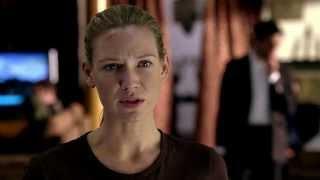 Fringe HD 1x01 Pilot - Polivia First Meet