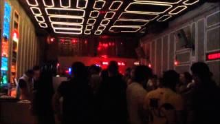 DJ Rafael Neris Sonique Bar
