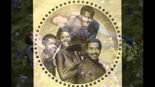 Gladys Knight and The Pips - You're The Best Thing That Ever Happened To Me