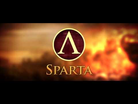 Total War ROME II Greek States Culture Pack
