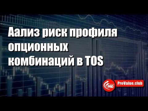 Бинарные опционы лучшие стратегии 2014