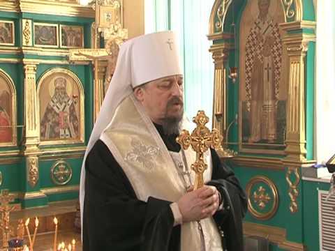 Церковь в кургане чимеево