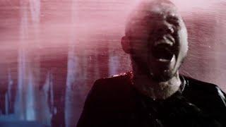 【映像】MOROHA「革命」ミュージックビデオ