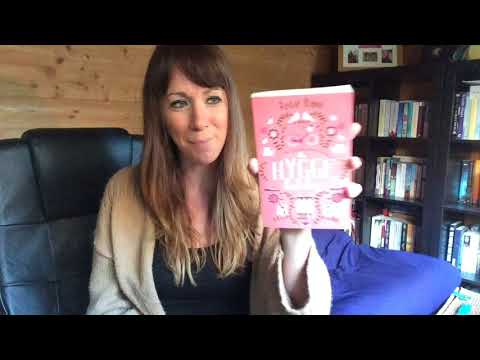Vidéo de Rosie Blake